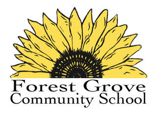 Forest Grove Community School